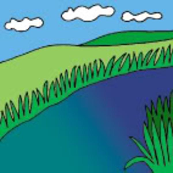 Free River Cliparts, Download Free Clip Art, Free Clip Art.
