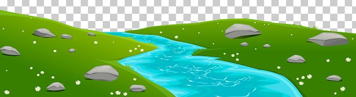 River Diagram PNG, Clipart, Blog, Charles River, Clipart.