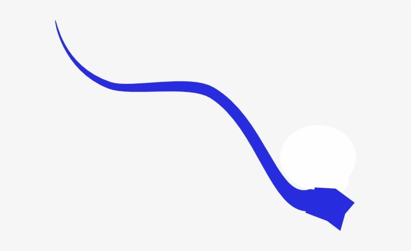 Png Transparent Download River Clipart Stream.