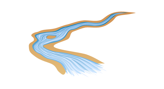 Free Flowing River Cliparts, Download Free Clip Art, Free.