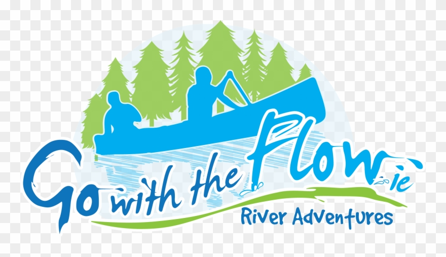 Go With The Flow River Adventures.
