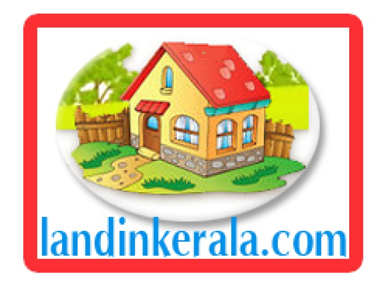 river front land for sale in cheengodu,wayanad.