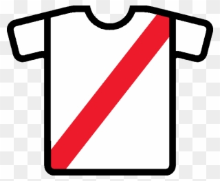 Kit Icon Arg River Plate V1.