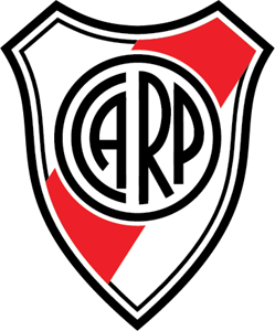 River plate logo download free clipart with a transparent.