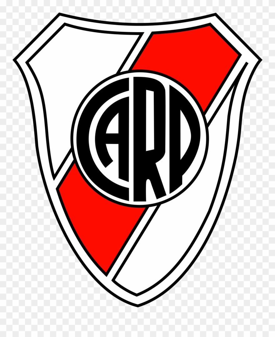 River Plate Escudo Image.