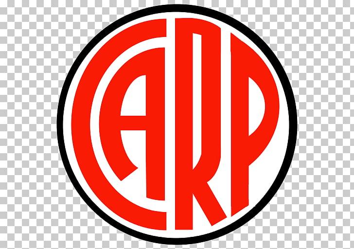 Club Atlético River Plate Logo FELDA United FC Brand Emblem.