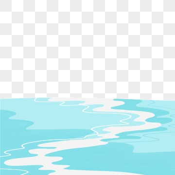 River Png, Vector, PSD, and Clipart With Transparent.