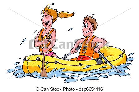 Rafting Illustrations and Stock Art. 1,948 Rafting illustration.