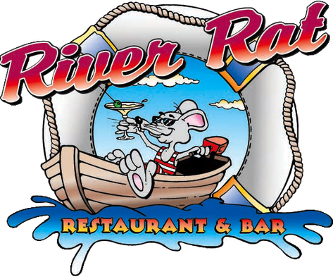 4043 River free clipart.