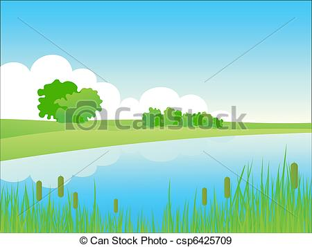 Riverside Illustrations and Clip Art. 1,057 Riverside royalty free.