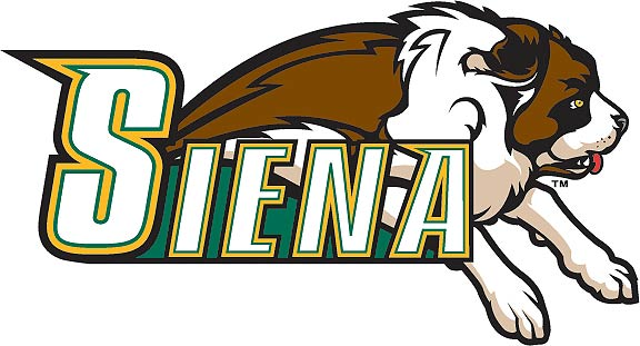 Siena men's lacrosse falls to UMass Lowell 18.
