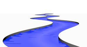 Clip Art. River Clipart. Stonetire Free Clip Art Images.