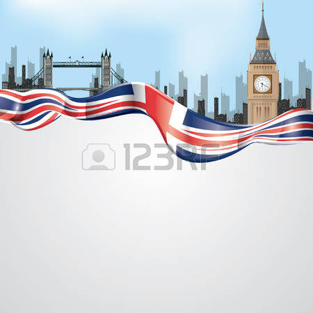 586 River Thames Stock Illustrations, Cliparts And Royalty Free.