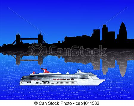 River thames Illustrations and Clip Art. 337 River thames royalty.