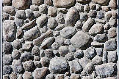 Rock Wall Clipart (52+).