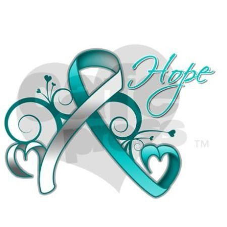 1000+ ideas about Cervical Cancer Tattoos on Pinterest.
