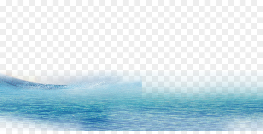 Wave Cartoon png download.