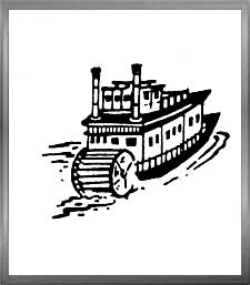 Riverboat Clipart 20 Free Cliparts Download Images On