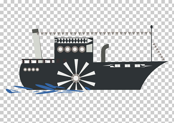 Ship Riverboat Steamboat , Ship PNG clipart.