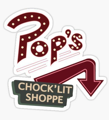 Download Free png Riverdale clipart 1 » Clipart Portal.