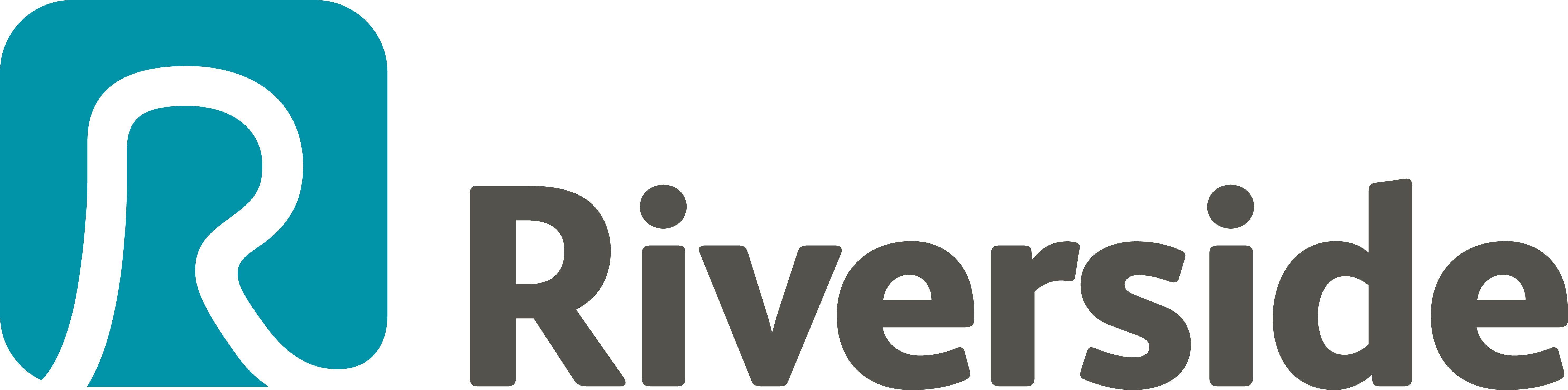 Riverside Logo.