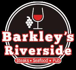 Barkley\'s Riverside.