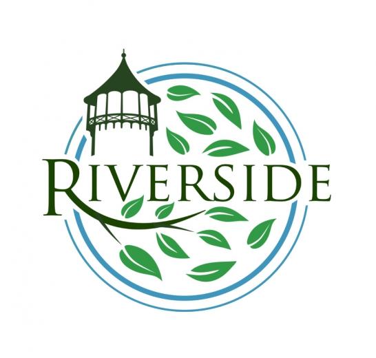 Riverside Logos.