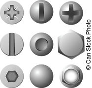 Rivet Illustrations and Clip Art. 9,706 Rivet royalty free.