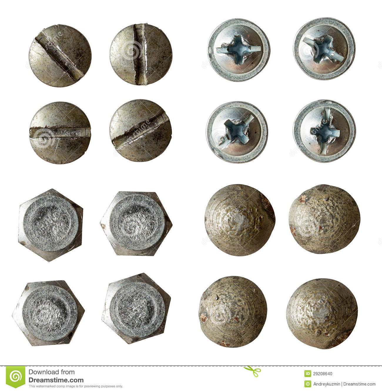 Rivet Stock Photos, Images, & Pictures.