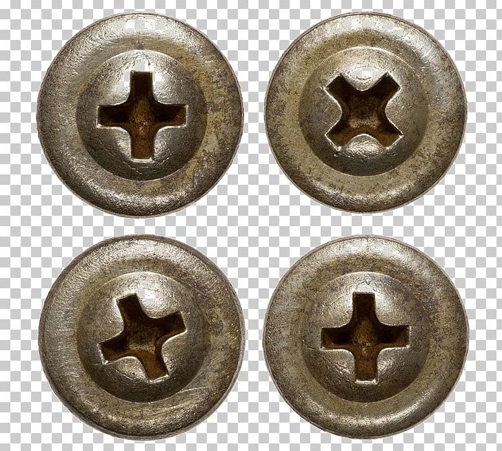 Screw Bolt Nut Stock Photography Rivet PNG, Clipart, Add.
