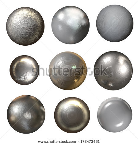 Rivet Stock Images, Royalty.