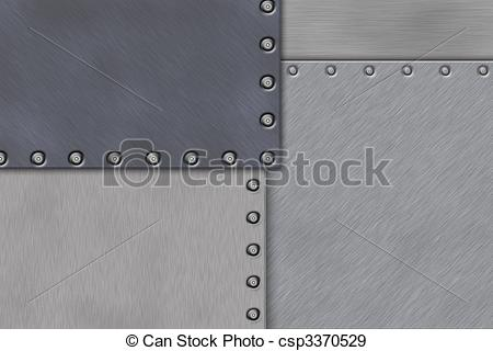 Rivets Illustrations and Clip Art. 9,706 Rivets royalty free.