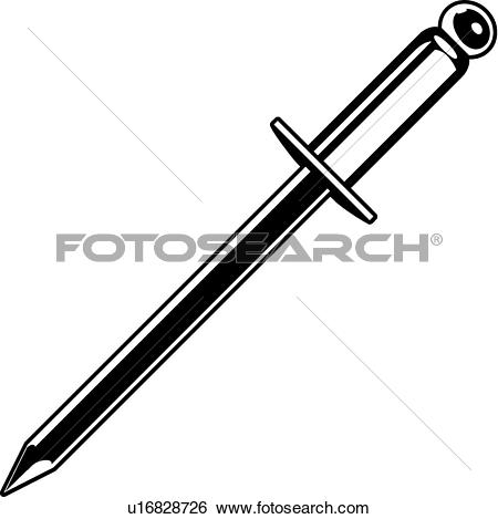 Rivet Clip Art Royalty Free. 5,058 rivet clipart vector EPS.