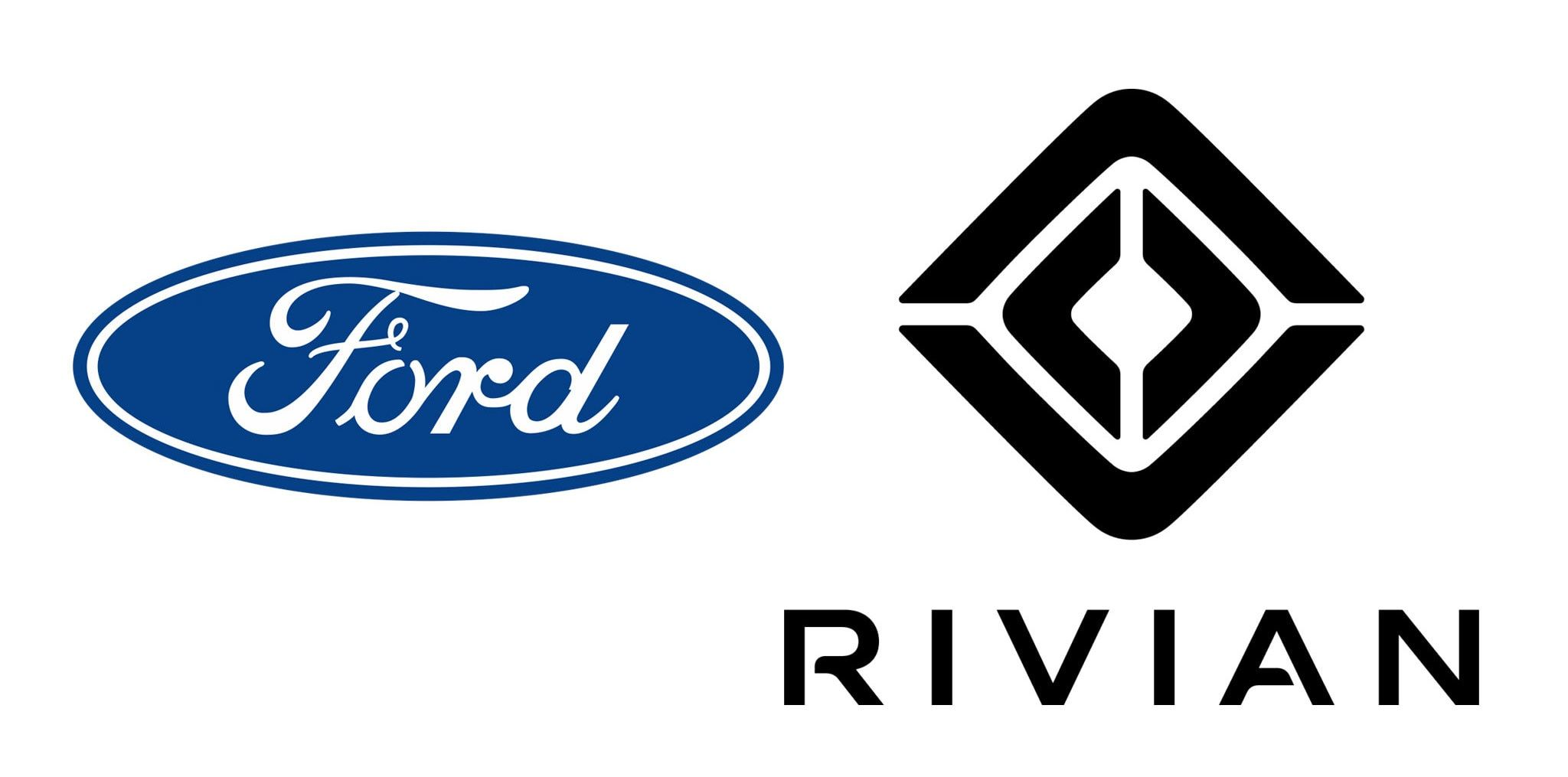 Ford Invests Rivian in a 500 Million Dollars, Opens a New.