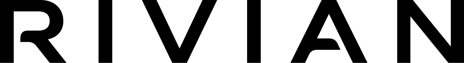 Logos.