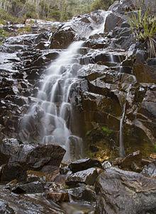Mount Wellington (Tasmania).