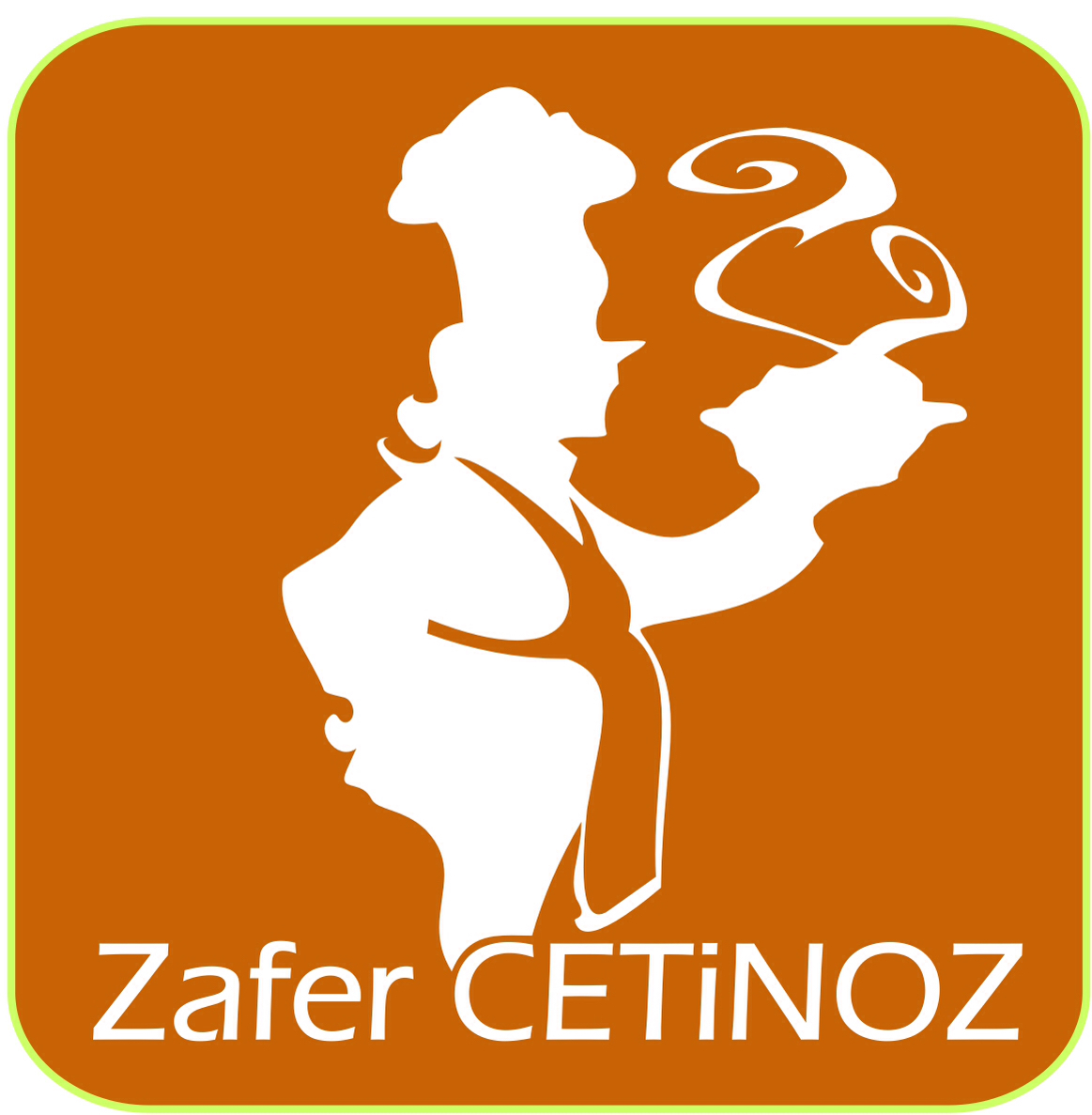 Rixos Quba azerbaijan Open Buffet Dinner Zafer Çetinöz.