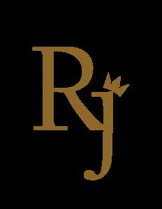 Rj Logos.