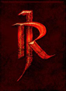 Rj Logo Image.