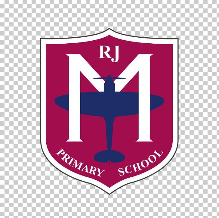 The Avro RJ Mitchell Primary School Elementary School.