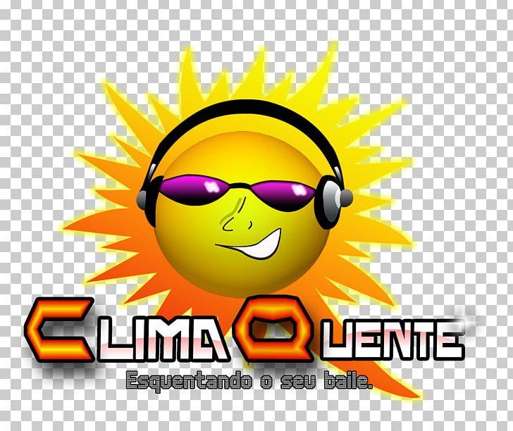 Climate Photography Nova Gráfica RJ Desktop PNG, Clipart.