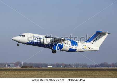 Rj85 Stock Photos, Images, & Pictures.