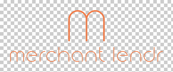 Logo Brand Line, rk logo PNG clipart.