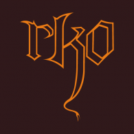RKO Randy Orton.