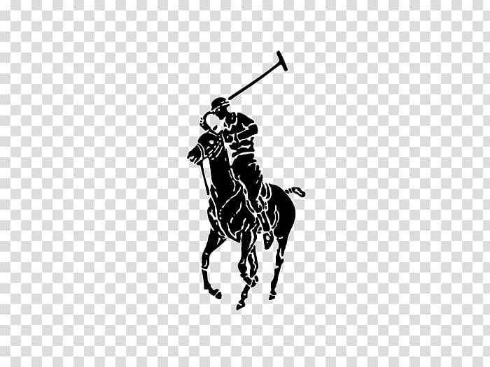 Ralph Lauren Corporation Polo shirt Fashion NYSE:RL Logo.