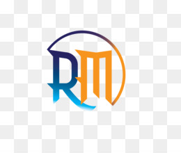 Rm Logo PNG and Rm Logo Transparent Clipart Free Download..