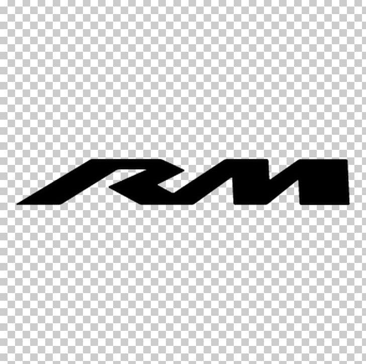 Suzuki RM Series Logo Car Suzuki RM85 PNG, Clipart, Angle.