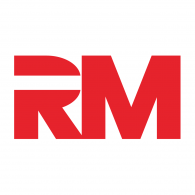 Rm Logo Vectors Free Download.