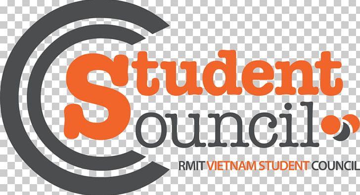 RMIT University Vietnam Logo Student Council Israel\'s.