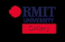 RMIT Gallery Events.